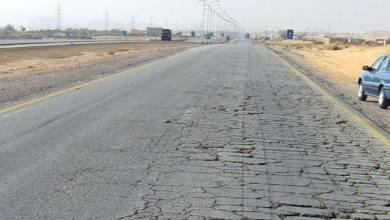 Photo of 4 وفيات وإصابة إثر حادث مروّع على الطريق الصحراوي