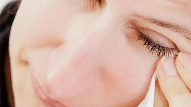 Photo of ماذا تعرف عن  أنفلونزا العيون ؟