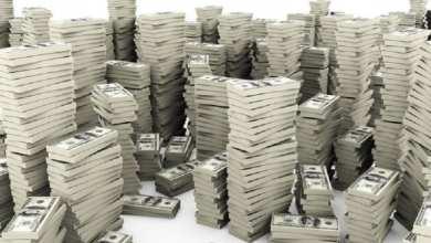 Photo of الولايات المتحدة أبلغت الأردن: طاقم سيُراقب كيفيّة  إنفاق المُساعدات
