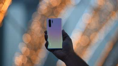 Photo of Huawei P30 Pro لكل ما تحتاجه من مواصفات وأكثر