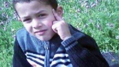 Photo of الخارجية توضح حول صور الطفل ورد في مصر