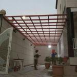 تركيب مظلات وسواتر الرياض