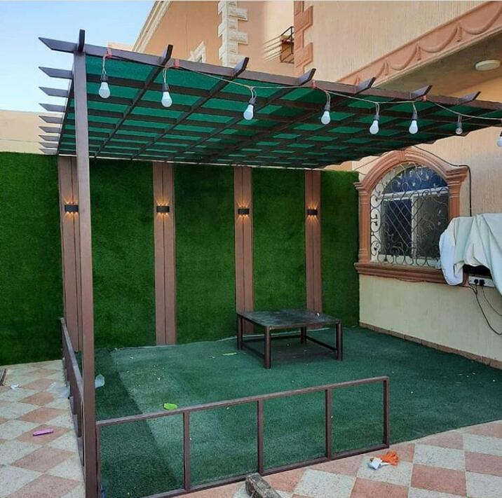 مظلات-الرياض-السعودية-0535553929