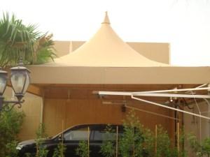مظلات,مظلاتوسواتر,مظلات وسواتر الرياض , مظلات الرياض , سواتر الرياض ,مظلات,سواتر,سواتر ومظلات الرياض