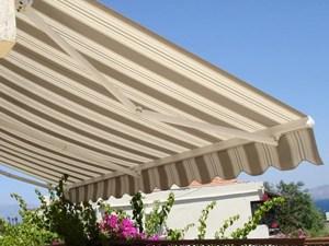 مظلات خارجية متحركة تركيب جميع الانواع في الرياض