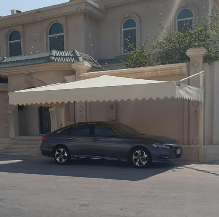 مظلات سيارات الرياض 0500559613