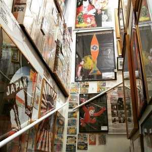 美術 古書買取り澤口書店