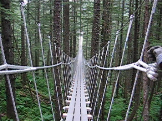 Alaska 999