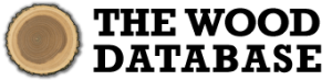 wood-database