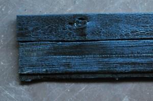 Delta-Millworks-Sugi-Charred