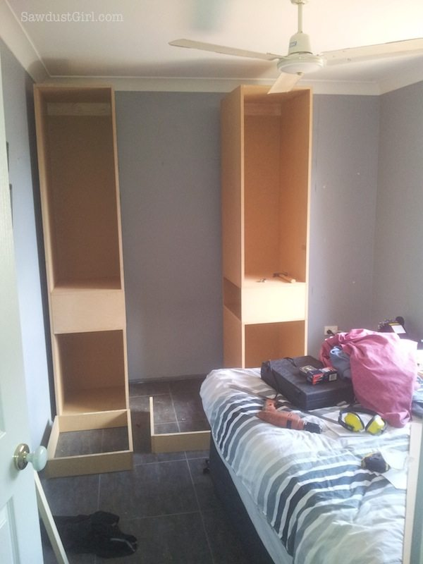 Small Bedroom Storage Ideas Solutions Bed For Bedrooms