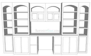 built-in_design_ideas_sawdustgirl.com