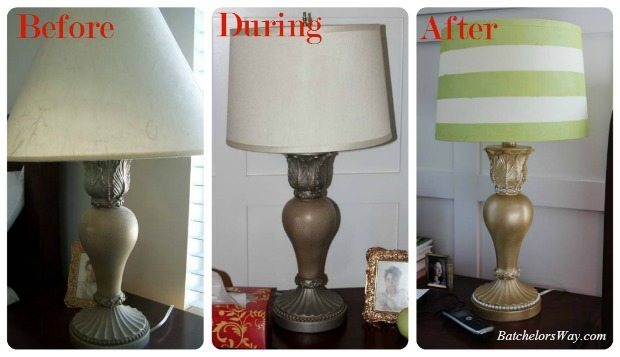 Diy lamp collage-batchelorsway.com