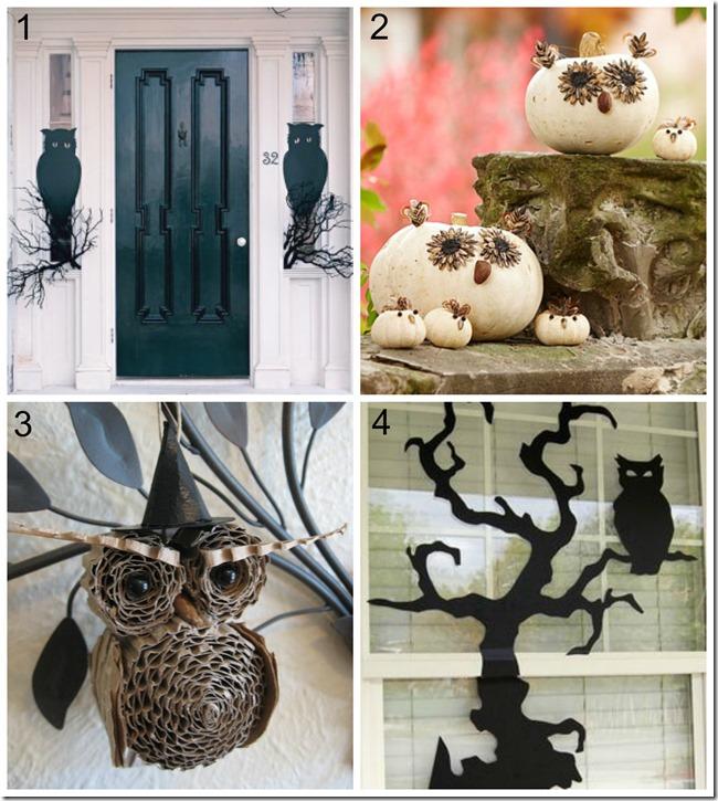 Halloween Owl_trends