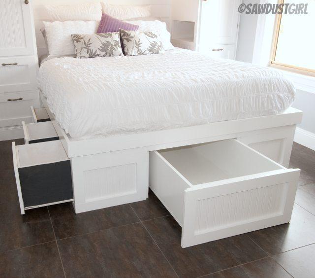 Wood Countertops Kitchen Diy Tutorials