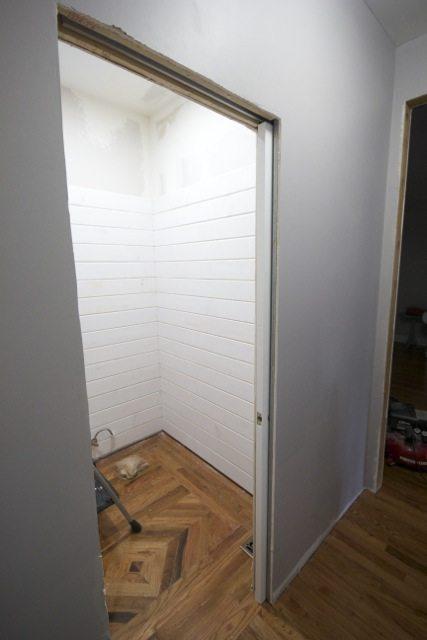 powder room progress9