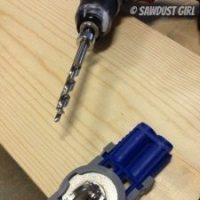 using-pocket-hole-jig-225x300