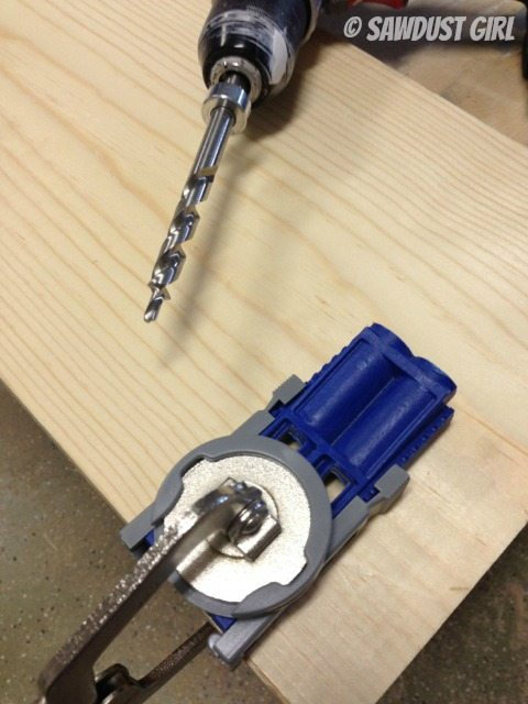 using-pocket-hole-jig