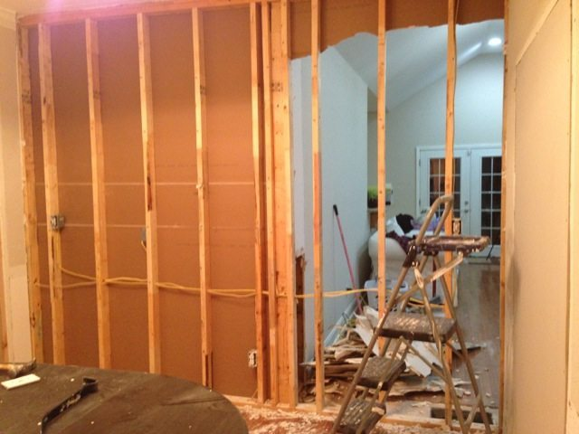 dining-room-wall-demo