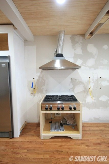 kitchen-aid-cooktop