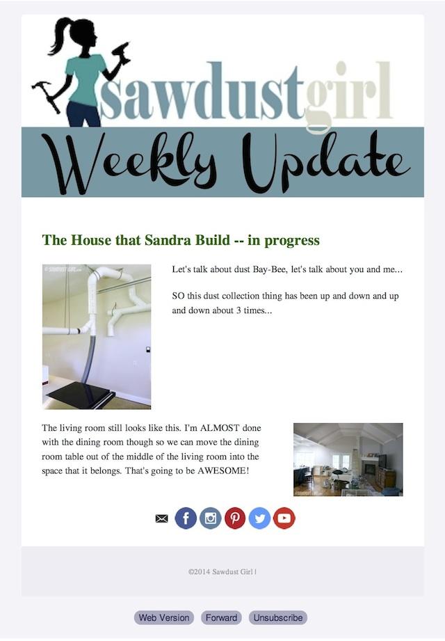 Weekly_Sawdust_Girl_Newsletter_8_20_14