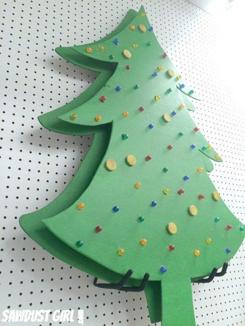 diy_3d_wood_christmas_tree-project-5