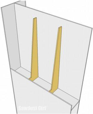 Lumber cart -step6