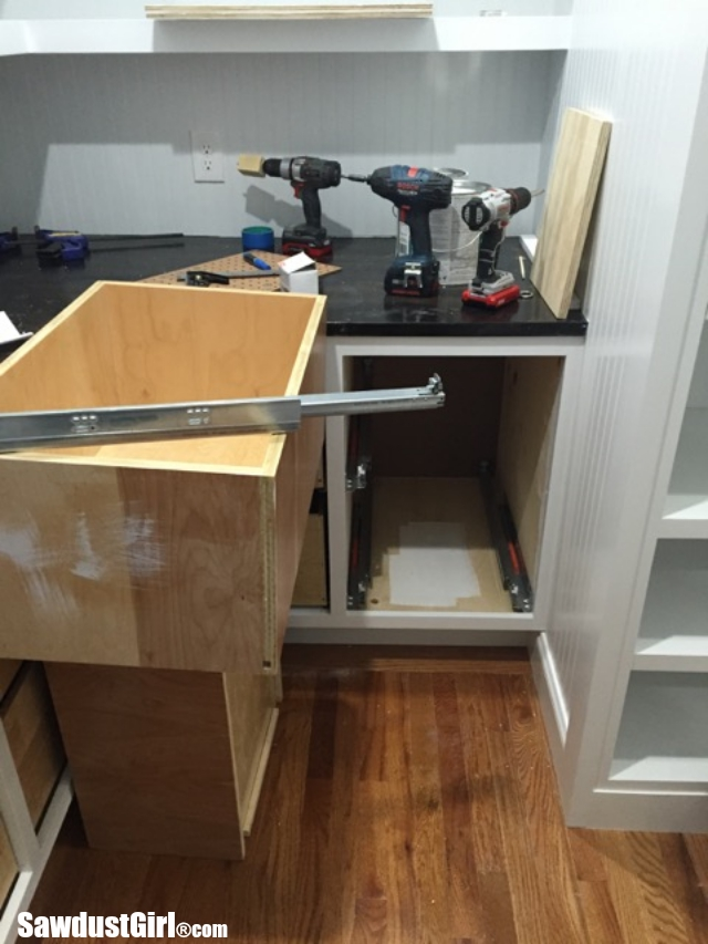 heavy_duty_ drawers