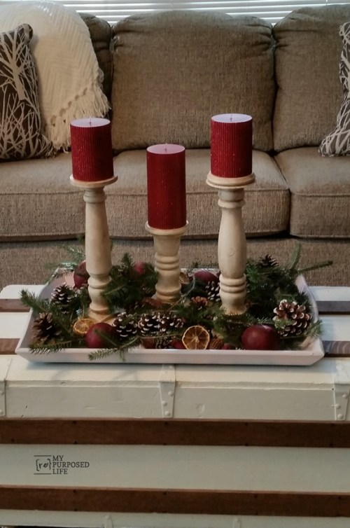 Scrap Wood Projects Ideas For Your Scrap Wood Pile