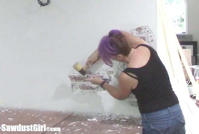 faux-chipped-plaster-brick-wall29