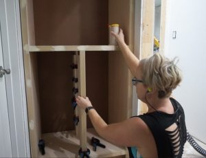 Wardrobe Cabinets for Bedroom 2