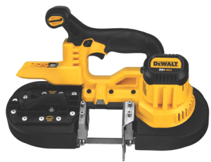 Dwalt Portable Bandsaw