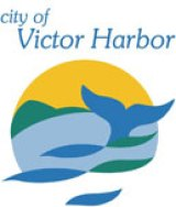 City-of-Victor-Logo-1-Medium-Siz