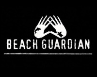 logo-beachgaurdian