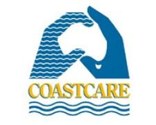 logo-coastalcare marine conservation