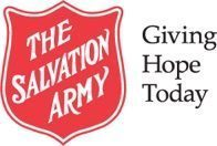 Logo - Giving Hope Today
