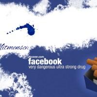 Ein offener Brief an alle deutschen Facebook-Nutzer