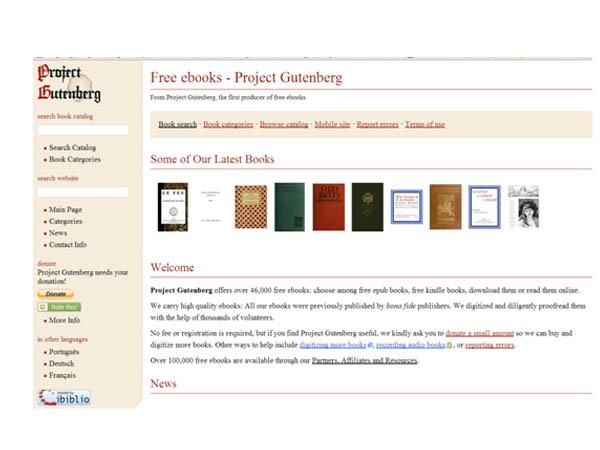 pga authors nz project gutenberg australia - 600×450