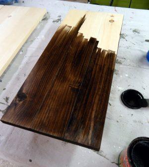 wood dye 3