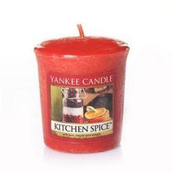 kitchen_spice