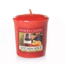 kitchen_spice