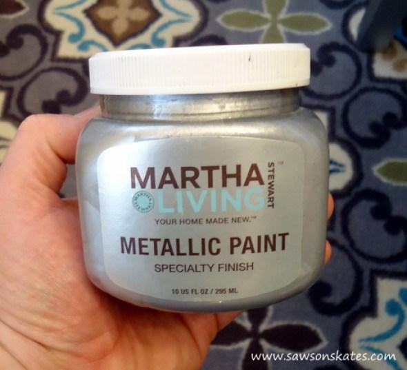 marthapaint