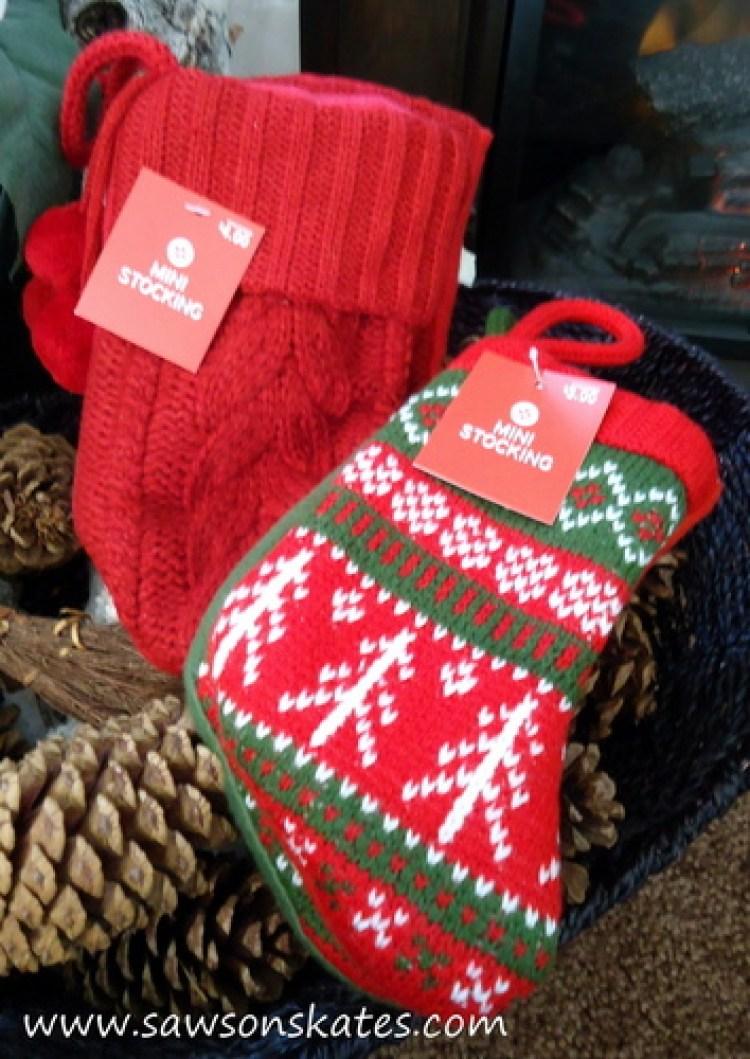 stockings sos