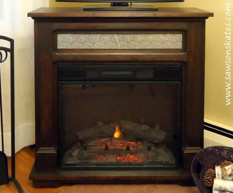 fireplace plan 1