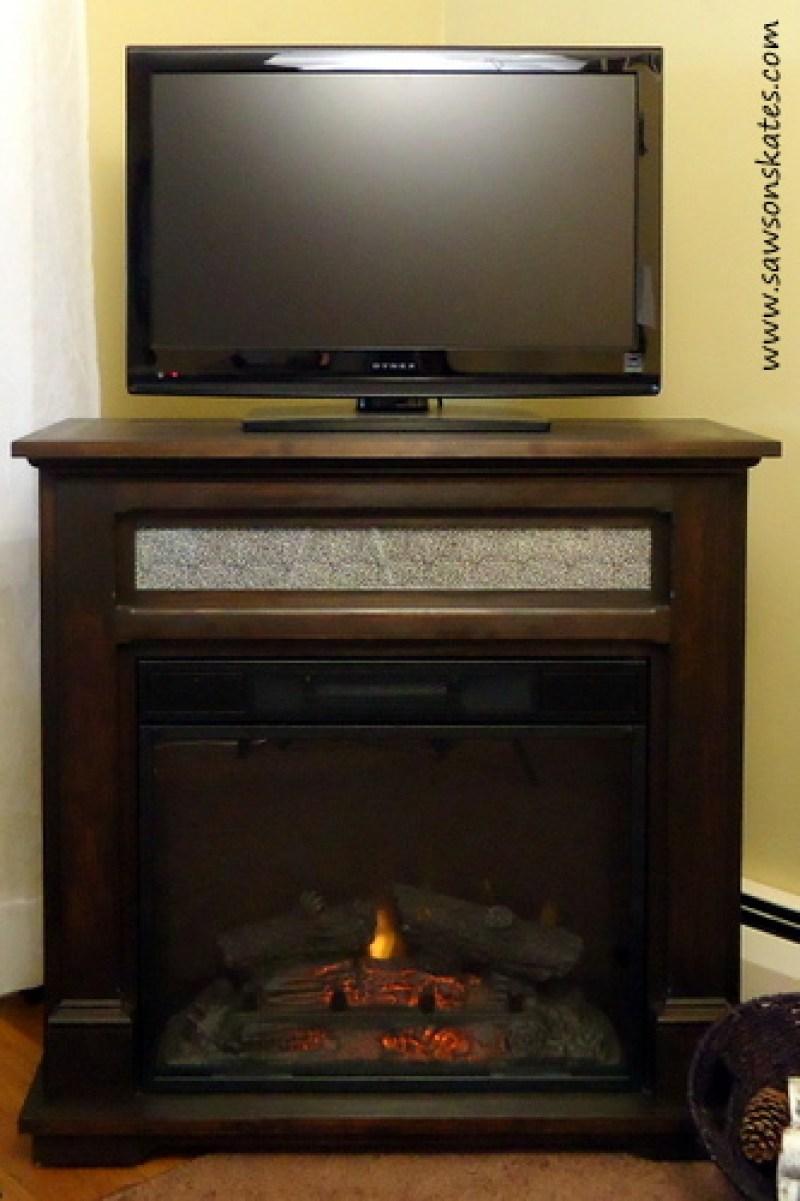 fireplace plan 2