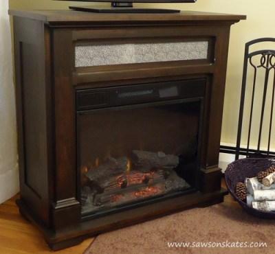 fireplace plan 6