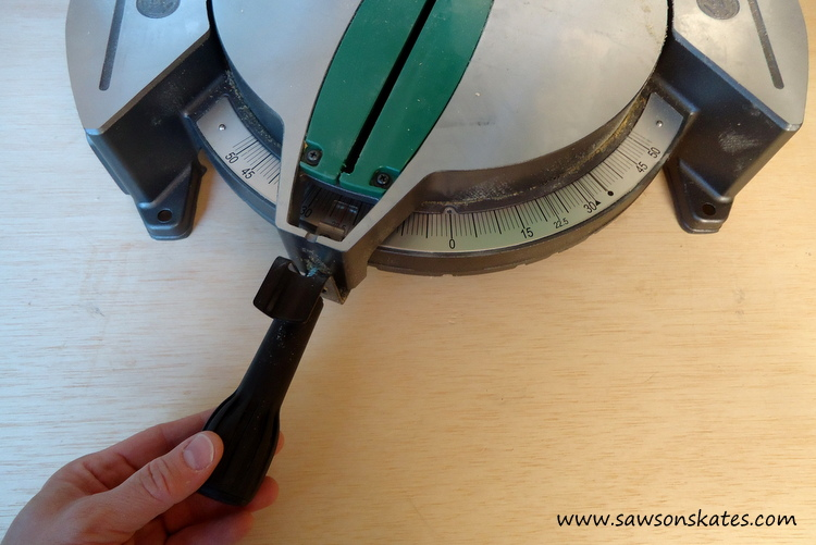 how-to-adjust-a-miter-saw-for-accurate-cuts-miter-handle