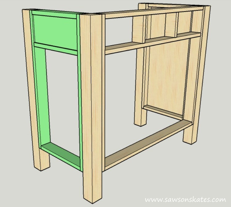 diy-kitty-litter-cabinet-carcass-assembly-3