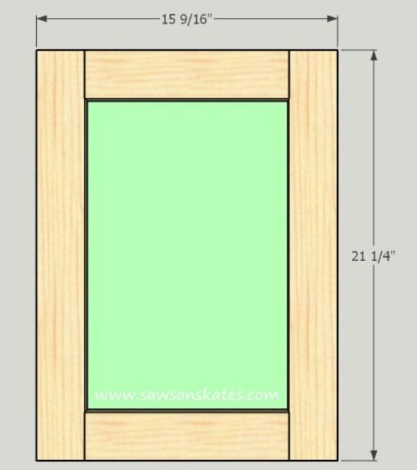 kity-litter-cabinet-door-panel