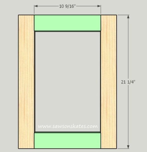 kity-litter-cabinet-door